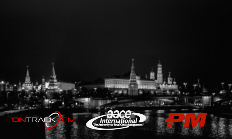 Moscow: 16th International PMSOFT Conference & AACE Spring Workshop