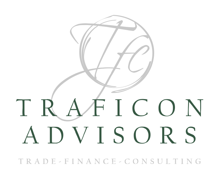 Traficon Advisors