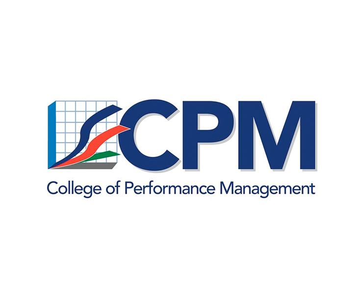 College of Performance Management