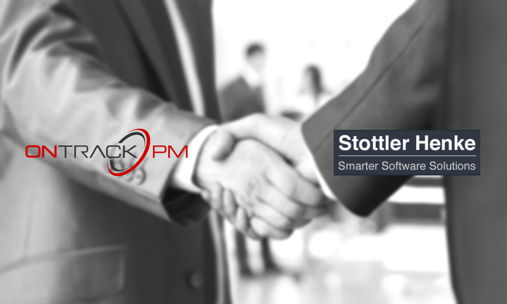 Better Partnership: Stottler Henke